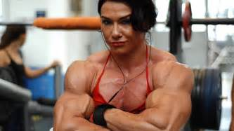 femal bodybuilders picture 3