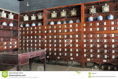 chinese herbal pharmacy in nyc picture 18