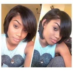 reverse relaxer for black hair picture 10