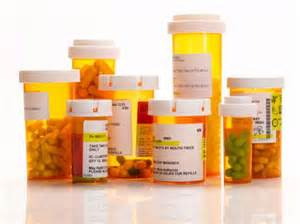 target perscription drugs picture 2