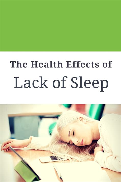 medical term for difficulty sleeping picture 14