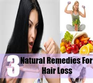 herbal remedies for hair loss picture 10