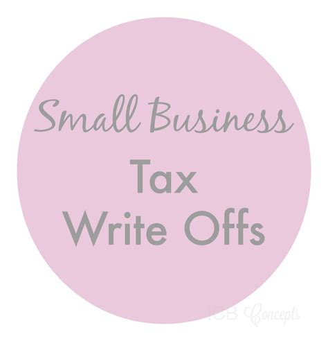 home business tax right offs picture 1