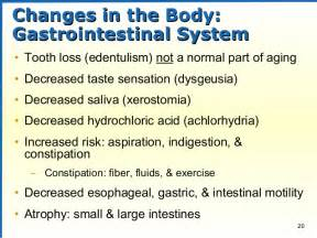 common questions about aging of the body picture 1