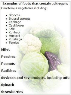 Hypothyroidism and herbal supplements picture 7