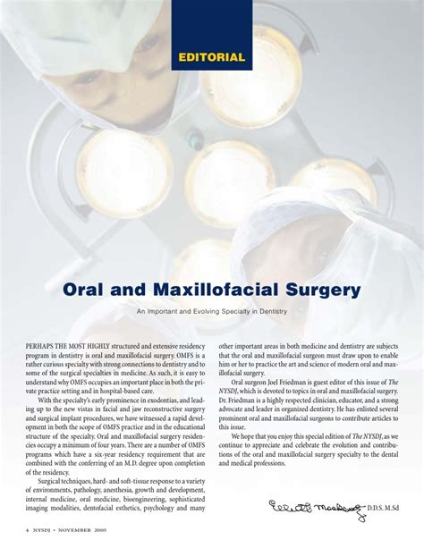 oral skin removal surgery picture 5