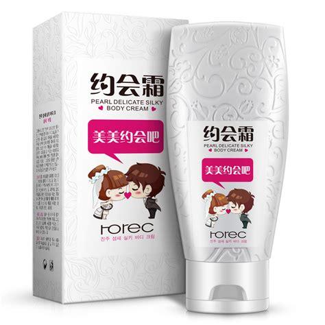 cream that darkens skin picture 17
