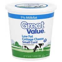 Low fat cholesterol diet recipe picture 10