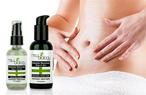 most effective ingredients in cellulite cream picture 2