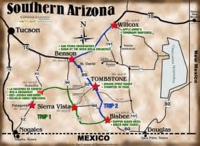 tucson arizona home health services picture 18