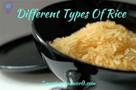 woman's world rice diet article picture 7