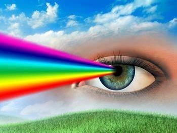 color blind treatment manila picture 2
