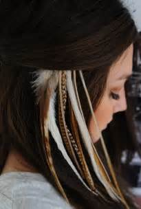 how to feather the sides of your hair picture 7