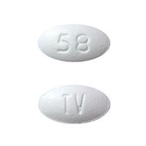 what kind of pills are like tramadol picture 2