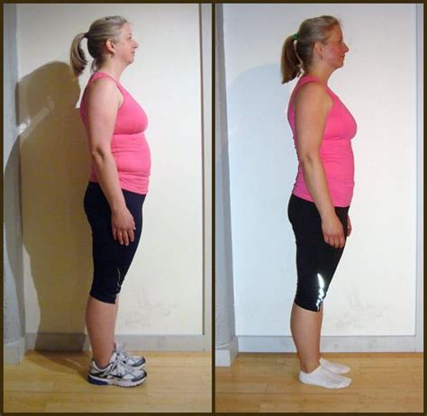 weight loss in last weeks of pregnancy picture 5