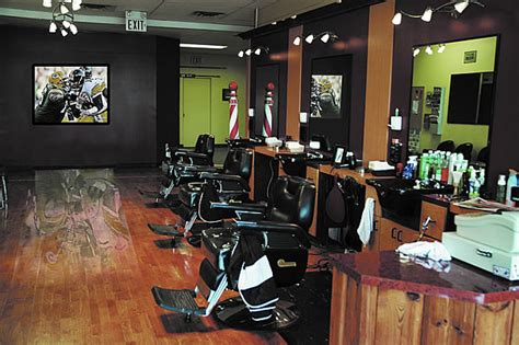 cool hair salon names picture 6
