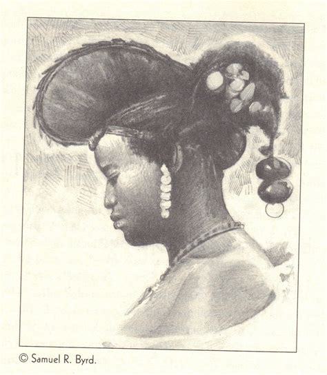 cultural implications of aging within african americans picture 6