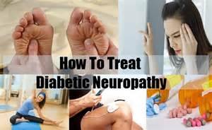 natural treatment for diabetic nerve pain picture 6