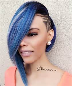 americas hottest hair cuts picture 7