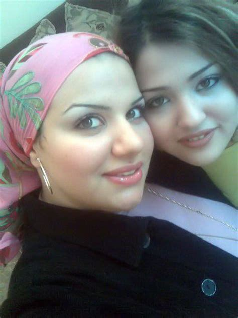 choha maroc bnat picture 6