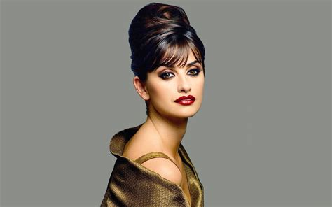 short hair updos picture 14