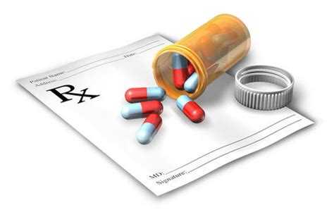 prescription drug rx online picture 11