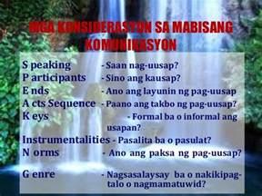 ano tagalog ng aloe vera picture 14