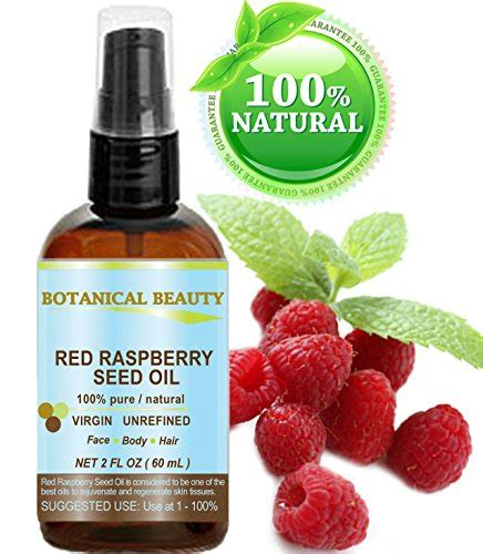 osi of red raspberry seed oil picture 1