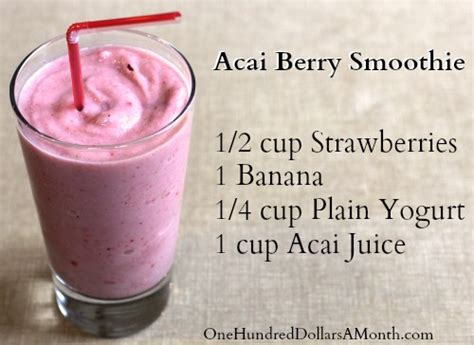 acia berry juice for boils picture 10