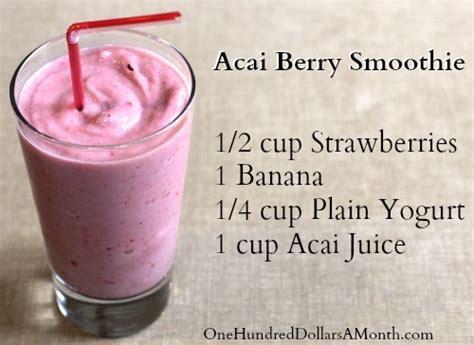 acia berry juice for boils picture 7