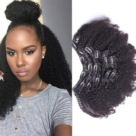 african american hair extensions picture 18