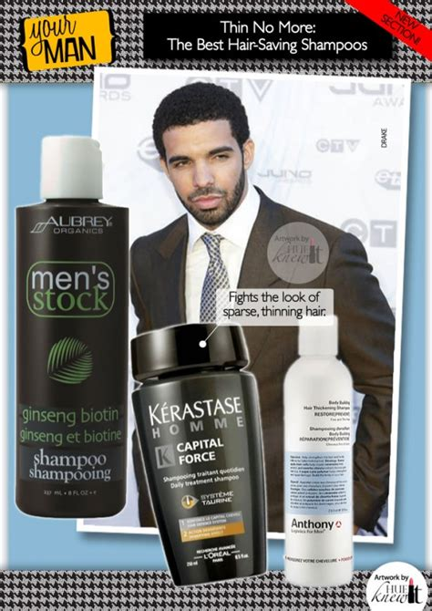 hair removal product african american men picture 1