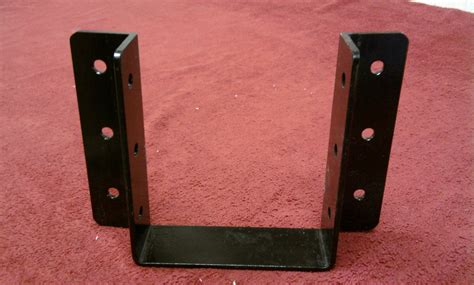 large beam brackets picture 7
