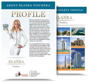 online realtor business cards picture 13