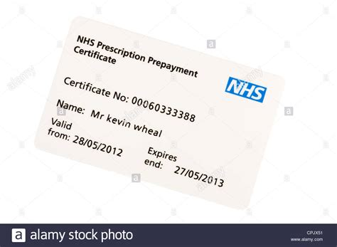 nhs prepaid subscription picture 3