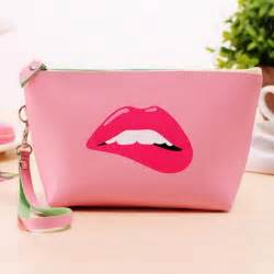 lips bags picture 14