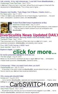 a diet for diverticulitis picture 10