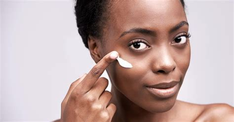 african american skin treatmeant picture 15
