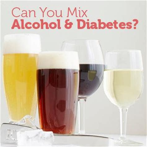 best alcohol for diabetics picture 1