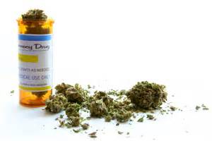 weed food medicine picture 15