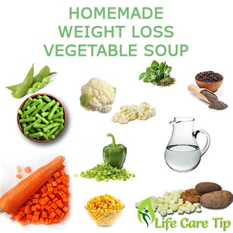 fruit and vegetable weight loss diet picture 13