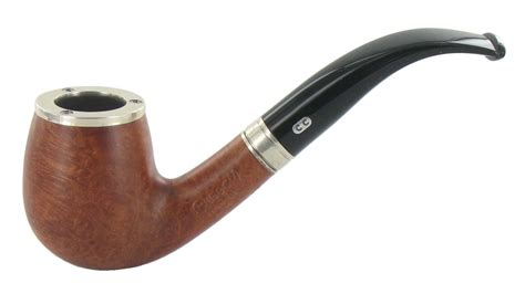 how do i smoke a pipe picture 7