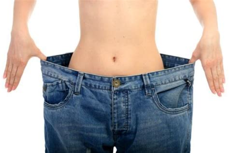 weight loss pants picture 5