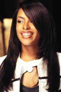 aaliyah's hair styles picture 14