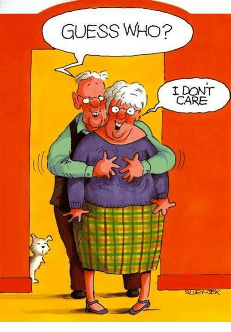 aging jokes picture 6