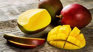 mango diet picture 6