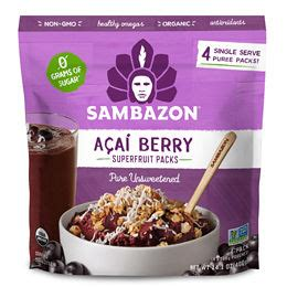 could acai berry supplements increase prolactin picture 9