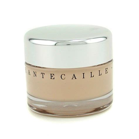 chantecaille future skin oil free gel foundation picture 1