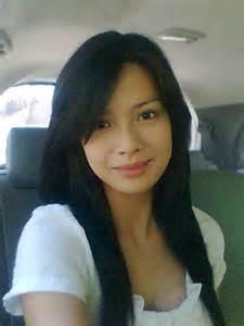 dubai filipina pokpok picture 13