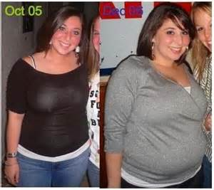 bbw gaining before and after picture 2